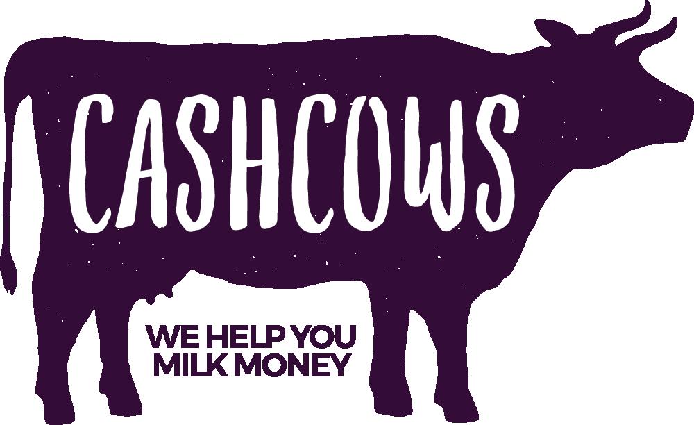 Cashcows
